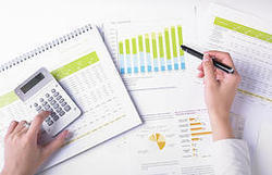 Project Finance Modeling
