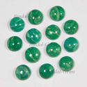 Bindal Gems Gemstone Amazonite Round Cabochon