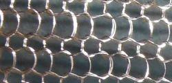 Aluminium 5154 Wire Mesh