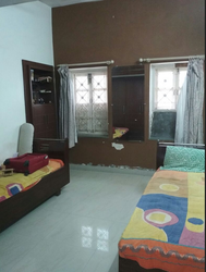 Girls Hostel Services in Ahmedabad, गर्ल्स हॉस्टल
