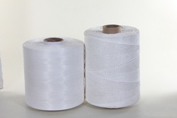 Binder Polypropylene Yarns
