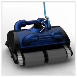 Swimming Pool Robotic Vacuum Cleaners