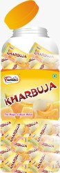 Kharbuja Flavored Candy