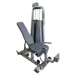 S.M. Fitness Leg Curl Machines, for Gym
