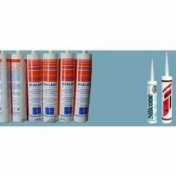 Silicone Waterproofing Sealant at Best Price in India