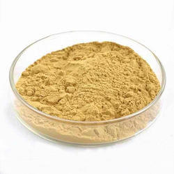 Kapasmul Extract Powder