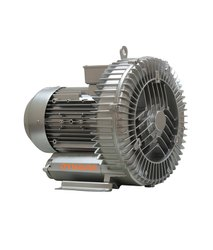 Regenerative Air Blower