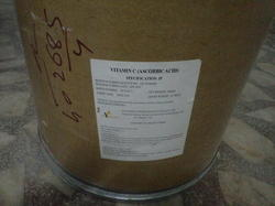 Absorbic Acid