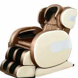 Relaxo Massage Chair