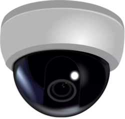 CCTV Camera AMC Service