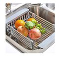 37 x 18 x 10  304 Grade Handmade Stainless Steel Double Bowl Sink (Matte Finish)
