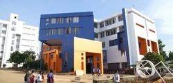 Engineering Acharya Institute of Technology Admission 2020, Bangalore