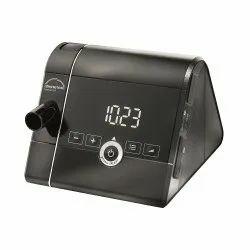 Lowestien Prisma Smart APAP CPAP Device