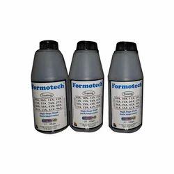 Formetech Tracing Toner Powder for Printer, Packaging Type: Plastic