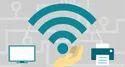 Datacenter Solution Services
