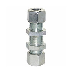 ASTM A860 WPHY 56 Pipe Fittings