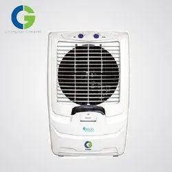 Crompton Air Coolers