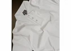 Mot-007 Polo Golf Shirt