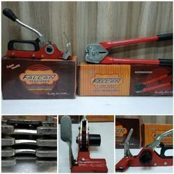 Felcon Heavy Duty Set