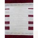 Hand Loom Gabbeh Persian Rugs
