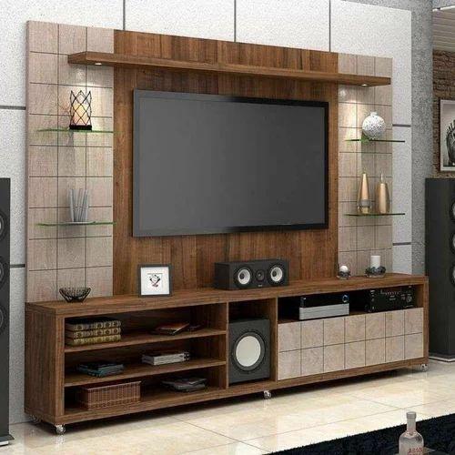 LCD TV Panel