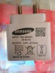 Smart USB Adapter