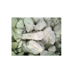 Gypsum ROM (Lumps)