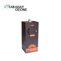 Sanitary napkin incinerator sanitary napkin destroyer sanitary napkin disposal machine fandeluxe Image collections