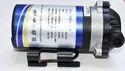Earth100 GPD RO Water Purifier Booster Diaphragm Water Pump