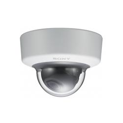 SONY SNC-VM630 Dome Camera