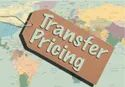 Transferpricing Services