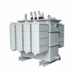 11 KV Current Transformer