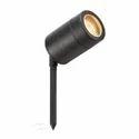 Garden Spike Light 3281-par30
