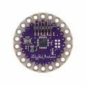 Arduino Lily Pad