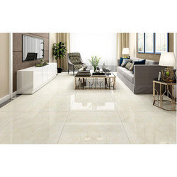 Johnson Floor Tiles Buy And Check Prices Online For