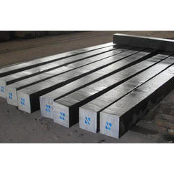 347H Stainless Steel Square Bars