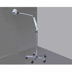 Examination Lights Examination Lamp Latest Price