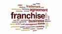 Pharma Franchise in Nilgiris