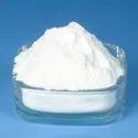 Hexyl Resorcinol