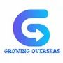 Growing Overseas Pvt Ltd