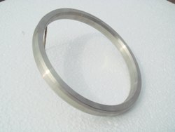 SS Ring Joint Gaskets