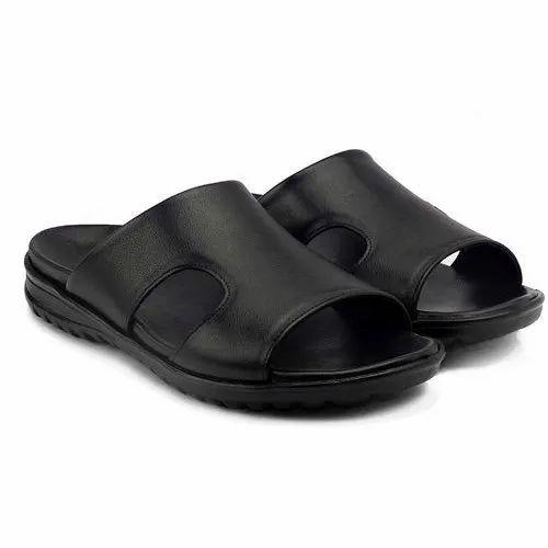 0b369066840 Mens Sandal - Men Orthopedic Diabetic Casual Wear Leather Sandal ...