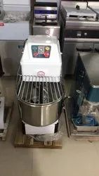 Pacific Spiral Mixer H20s