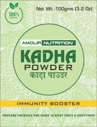 Kadha Powder