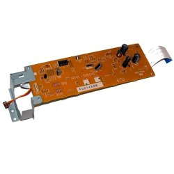 HP 1010/1020/1022/LBP-2900/3000 Engine Control Board