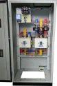 Electric Motor Starter Panel DOL And FASD Starter Panel