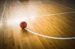 Wooden Sports Flooring Services
