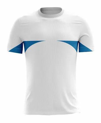 Sublime T Shirts