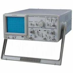 VARTECH Analog C.R.O. SS-5020 B