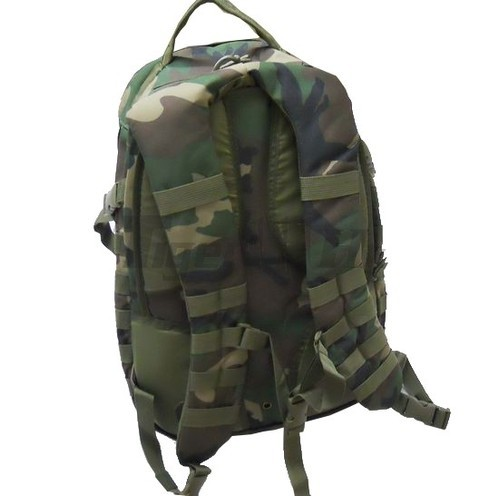 Army Tactical Backpack
